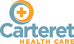 Carteret Health Care